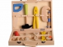 Andere Holzspielwaren