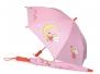 Mützen, Hüte, Regenschirme