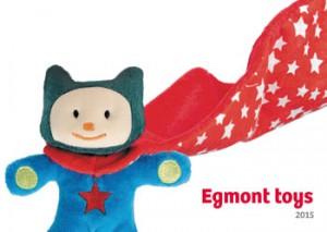 Egmont-Katalog-2015